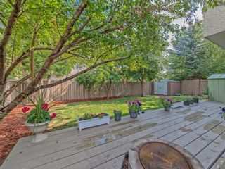 Photo 27: 108 SUN CANYON Link SE in Calgary: Sundance House for sale : MLS®# C4133564