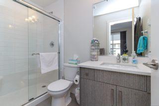 Photo 15: 301 2783 Strathmore Rd in : La Langford Proper Condo for sale (Langford)  : MLS®# 866818
