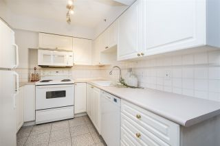 """Photo 16: 410 488 HELMCKEN Street in Vancouver: Yaletown Condo for sale in """"Robinson Tower"""" (Vancouver West)  : MLS®# R2239699"""