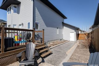Photo 32: 846 4th Street South in Martensville: Residential for sale : MLS®# SK852111