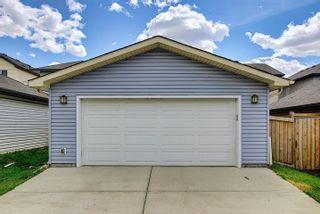 Photo 42: 2918 21A Avenue in Edmonton: Zone 30 House for sale : MLS®# E4247386