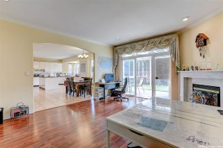 Photo 13: 7620 LANCING Court in Richmond: Granville House for sale : MLS®# R2557014