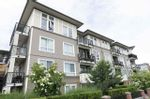 "Main Photo: 408 12040 222 Street in Maple Ridge: West Central Condo for sale in ""PARC VUE"" : MLS®# R2540324"