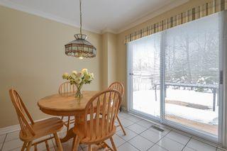 Photo 8: 2120 Munn's Avenue in Oakville: River Oaks House (2-Storey) for sale : MLS®# W3420282