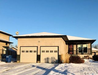 Photo 1: 6 Churchill Crescent in White City: Residential for sale : MLS®# SK779763
