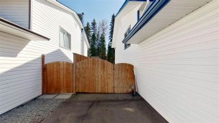 """Photo 37: 5435 WOODOAK Crescent in Prince George: North Kelly House for sale in """"Woodlands"""" (PG City North (Zone 73))  : MLS®# R2577380"""