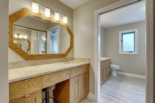 Photo 29: 17 MARLBORO Road in Edmonton: Zone 16 House for sale : MLS®# E4248325
