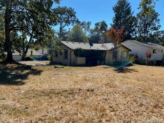 Photo 7: 976 Milner Ave in : SE Lake Hill Land for sale (Saanich East)  : MLS®# 855349