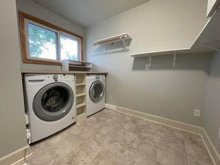 Photo 19: 125 Turnbull Drive in Winnipeg: St Norbert Residential for sale (1Q)  : MLS®# 202116838
