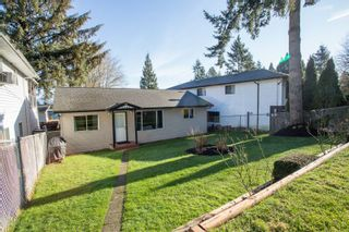 Photo 19: 1727 PITT RIVER Road in Port Coquitlam: Lower Mary Hill House for sale : MLS®# R2530367