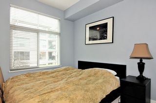 "Photo 17: 307 33318 E BOURQUIN Crescent in Abbotsford: Central Abbotsford Condo for sale in ""Natures Gate"" : MLS®# R2323365"