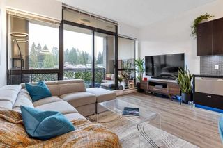 """Photo 10: 402 121 BREW Street in Port Moody: Port Moody Centre Condo for sale in """"ROOM"""" : MLS®# R2581477"""