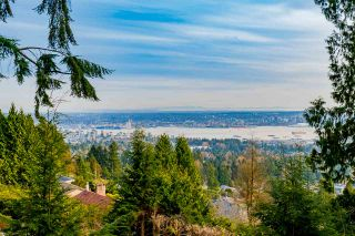Photo 28: 4663 PROSPECT Road in North Vancouver: Upper Delbrook House for sale : MLS®# R2562197