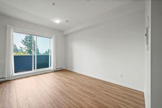 "Photo 3: 304 13678 GROSVENOR Road in Surrey: Bolivar Heights Condo for sale in ""BALANCE"" (North Surrey)  : MLS®# R2609999"