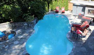 "Photo 35: 887 57TH Street in Tsawwassen: Tsawwassen East House for sale in ""EAGLES NEST"" : MLS®# V1136412"