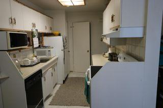 Photo 9: F 16413 89 Avenue in Edmonton: Zone 22 Townhouse for sale : MLS®# E4245439