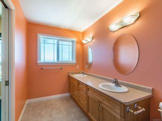 Photo 19: 5011 Vista View Cres in : Na North Nanaimo House for sale (Nanaimo)  : MLS®# 877215