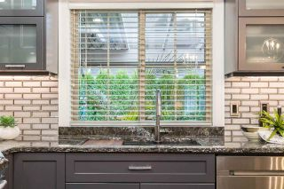 "Photo 13: 42 6449 BLACKWOOD Lane in Chilliwack: Sardis West Vedder Rd Townhouse for sale in ""CEDAR PARK"" (Sardis)  : MLS®# R2524140"