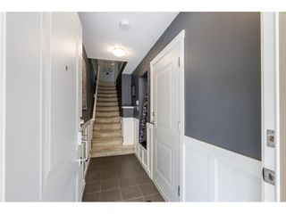 """Photo 5: 22 19505 68A Avenue in Surrey: Clayton Townhouse for sale in """"Clayton Rise"""" (Cloverdale)  : MLS®# R2484937"""