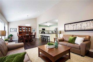 Photo 8: 12 Grainger Crescent: Port Hope House (Bungalow) for sale : MLS®# X4153164