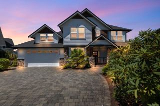 Photo 5: 1200 Natures Gate in : La Bear Mountain House for sale (Langford)  : MLS®# 845452