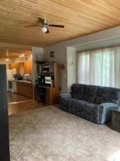 Photo 13: 407 2nd Street East in Wilkie: Residential for sale : MLS®# SK850471