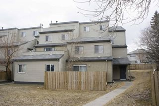 Main Photo: 1208 1540 29 Street NW in Calgary: St Andrews Heights Apartment for sale : MLS®# A1125958