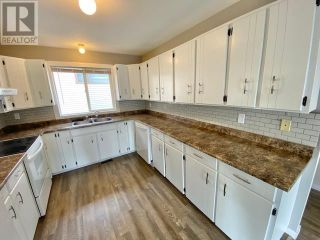 Photo 4: 1229 STORK AVENUE in Quesnel: House for sale : MLS®# R2623902