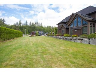 """Photo 19: 31538 KENNEY Avenue in Mission: Mission BC House for sale in """"Golf Course"""" : MLS®# R2077047"""