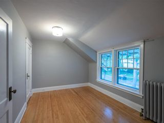 Photo 30: 208 Ash Street in Winnipeg: River Heights North Residential for sale (1C)  : MLS®# 202122963