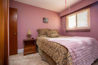 Photo 13: 45 Evenwood Crescent in Winnipeg: Westdale Residential for sale (1H)  : MLS®# 202108103