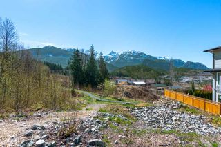 """Photo 21: 2958 STRANGWAY Place in Squamish: University Highlands House for sale in """"UNIVERSITY HEIGHTS"""" : MLS®# R2555443"""