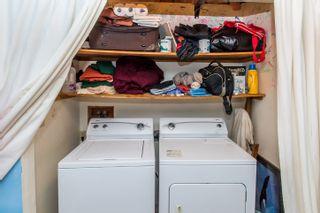 Photo 65: 3197 White Lake Road in Tappen: Little White Lake House for sale (Tappen/Sunnybrae)  : MLS®# 10131005