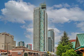 Photo 12: 1008 901 10 Avenue SW: Calgary Apartment for sale : MLS®# A1116174