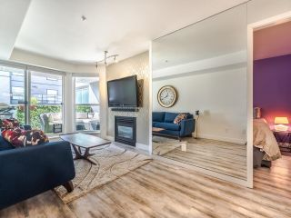 """Photo 13: 208 988 W 21ST Avenue in Vancouver: Cambie Condo for sale in """"SHAUGHNESSY HEIGHTS"""" (Vancouver West)  : MLS®# R2623554"""