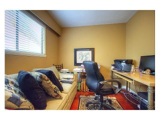 Photo 9: 4240 CANDLEWOOD Drive in Richmond: Boyd Park House for sale : MLS®# V908460