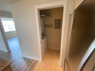 Photo 10: 407 2504 109 Street in Edmonton: Zone 16 Condo for sale : MLS®# E4244762