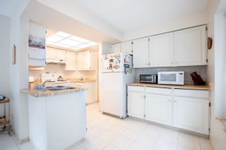 Photo 5: 3381 FLAGSTAFF PLACE in Compass Point: Home for sale : MLS®# R2343187