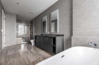 Photo 20: 4803 10360 102 Street in Edmonton: Zone 12 Condo for sale : MLS®# E4225517