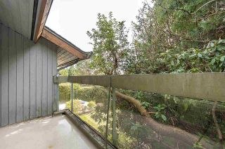 Photo 19: 4643 PORT VIEW Place in West Vancouver: Cypress Park Estates House for sale : MLS®# R2550150