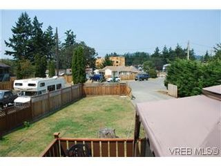 Photo 4: 2911 Aprell Pl in VICTORIA: La Langford Proper House for sale (Langford)  : MLS®# 562337