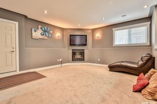 Photo 31: 710 Crystal Springs Drive in Warman: Residential for sale : MLS®# SK863959