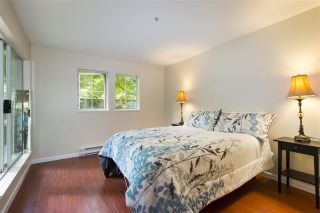 """Photo 7: 109 1199 WESTWOOD Street in Coquitlam: North Coquitlam Condo for sale in """"LAKESIDE TERRACE"""" : MLS®# R2202649"""
