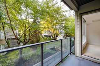 Photo 18: 103 2957 GLEN Drive in Coquitlam: North Coquitlam Townhouse for sale : MLS®# R2622570