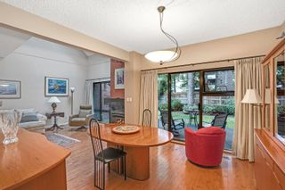 """Photo 13: 6522 PINEHURST Drive in Vancouver: South Cambie Townhouse for sale in """"Langara Estates"""" (Vancouver West)  : MLS®# R2619741"""