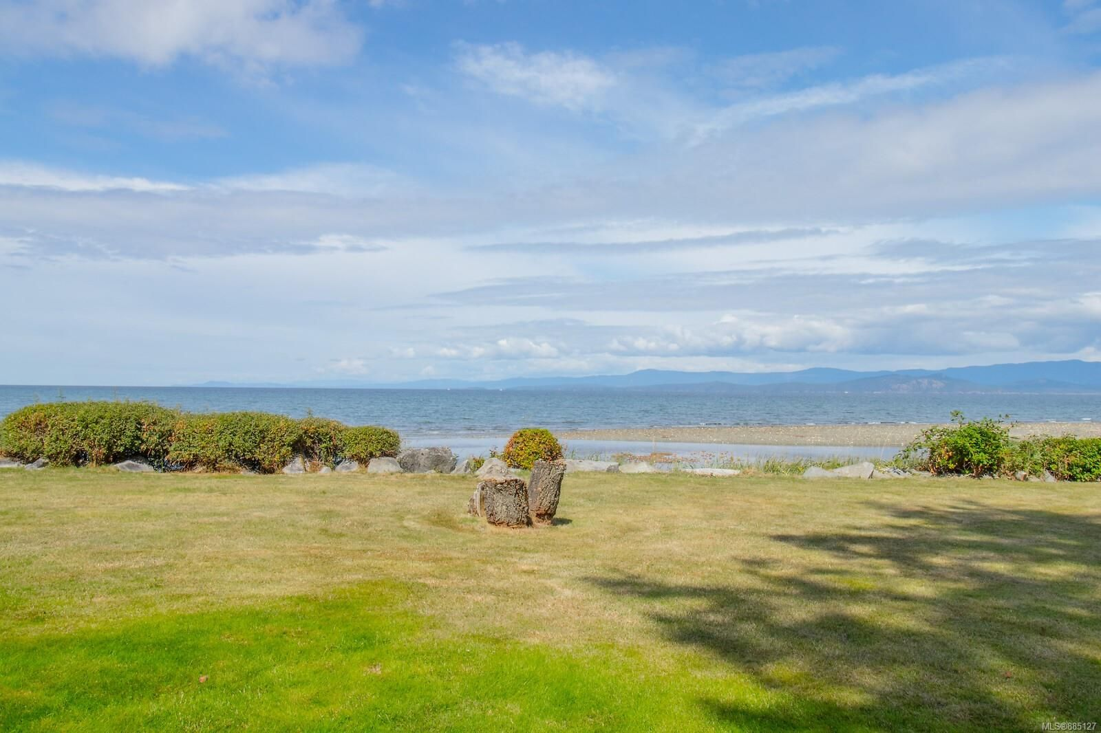 Photo 50: Photos: 26 529 Johnstone Rd in : PQ French Creek Row/Townhouse for sale (Parksville/Qualicum)  : MLS®# 885127