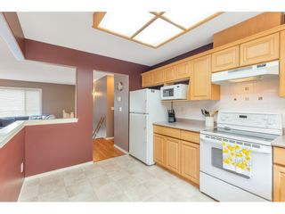 """Photo 18: 65 34250 HAZELWOOD Avenue in Abbotsford: Abbotsford East Townhouse for sale in """"Still Creek"""" : MLS®# R2557283"""