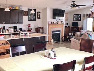 Photo 12: 187 Robinson Avenue in Macoun: Residential for sale : MLS®# SK845281