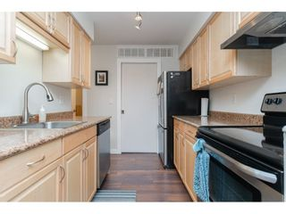 """Photo 16: 1626 34909 OLD YALE Road in Abbotsford: Abbotsford East Townhouse for sale in """"THE GARDENS"""" : MLS®# R2465342"""