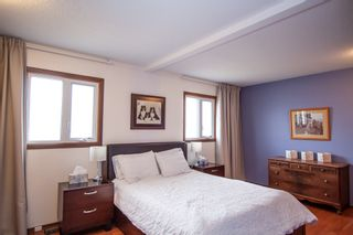 Photo 14: 154 Brentford Road in Winnipeg: Meadowood Residential for sale (2E)  : MLS®# 1910685